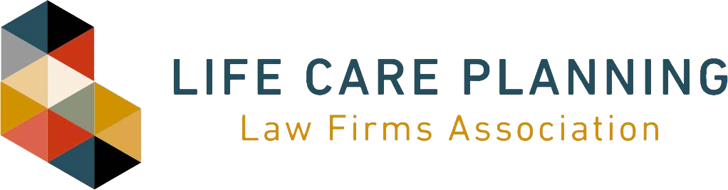 Life Care Planning Law Firms Association Member | Dennis M. Sandoval