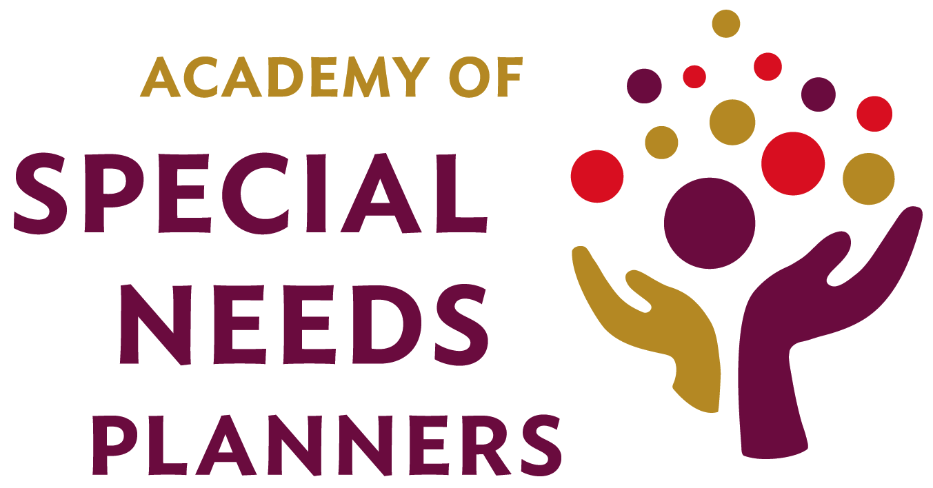 Academy of Special Needs Planners | Dennis M. Sandoval
