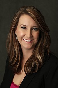 Megan Boling | Sandoval Legacy Group, A division of Holstrom, Block & Parke, a private law corporation